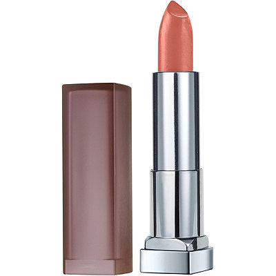 MaybellineColor Sensational Creamy Matte Lip Color