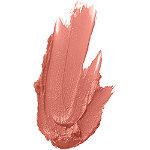 Maybelline Color Sensational Creamy Matte Lip Color Clay Crush
