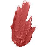 Maybelline Color Sensational Creamy Matte Lip Color Rich Ruby