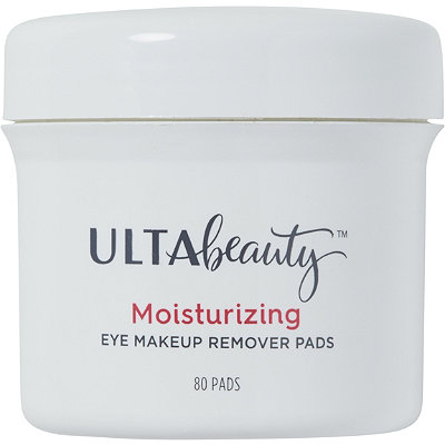 ULTAMoisturizing Eye Makeup Remover