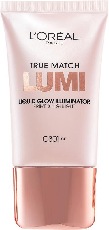 Liquid Illuminator by ULTA Beauty #10