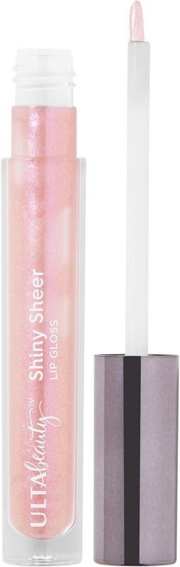 ulta shiny sheer lip gloss ulta beauty