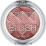 Illuminating Blush