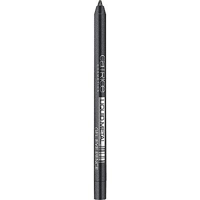 CatriceLiquid Metal Gel Eye Pencil