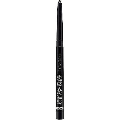 Catrice Longlasting Waterproof Eye Pencil