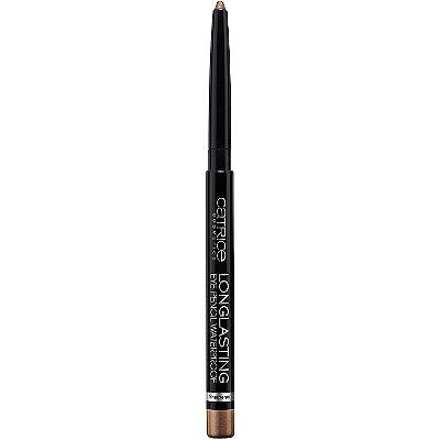CatriceLonglasting Waterproof Eye Pencil