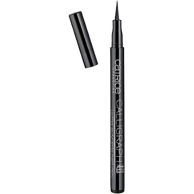CatriceCalligraph Ultra Slim Eyeliner Pen