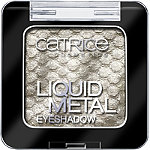 CatriceLiquid Metal Eyeshadow