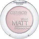 CatriceVelvet Matt Eyeshadow