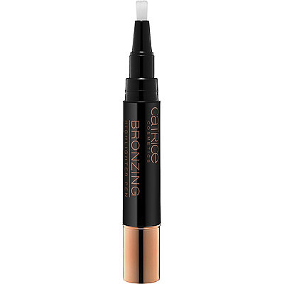Catrice Bronzing Highlighter Pen