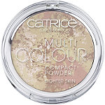 CatriceMulti Colour Compact Powder
