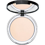 Prime & Fine Waterproof Mattifying Powder