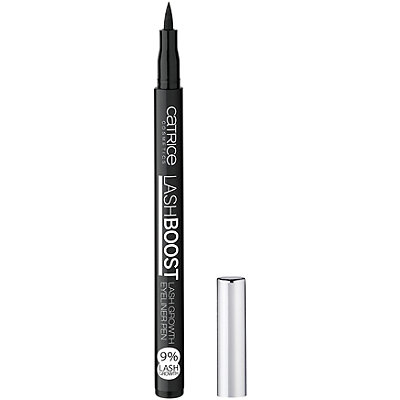 Catrice Lash Boost Growth Eyeliner Pen
