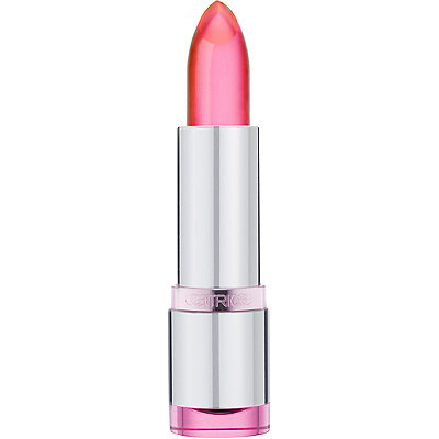 Catrice Ultimate Lip Glow