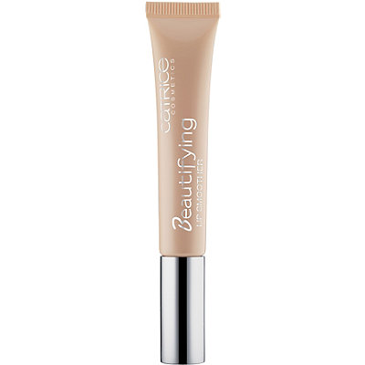 CatriceBeautifying Lip Smoother