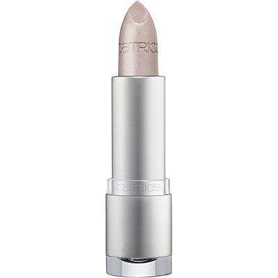 CatriceLuminous Lips Lipstick