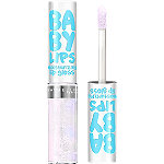 MaybellineBaby Lips Moisturizing Lip Gloss