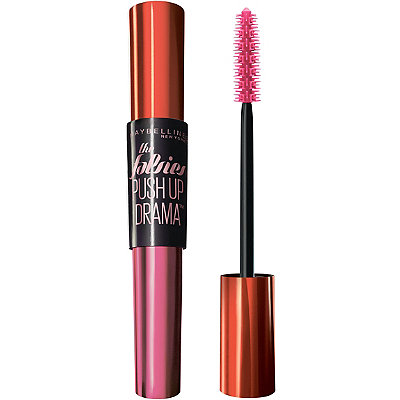 Maybelline Volum%27 Express The Falsies Push Up Drama Mascara