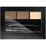 MaybellineBrow Drama Pro Palette