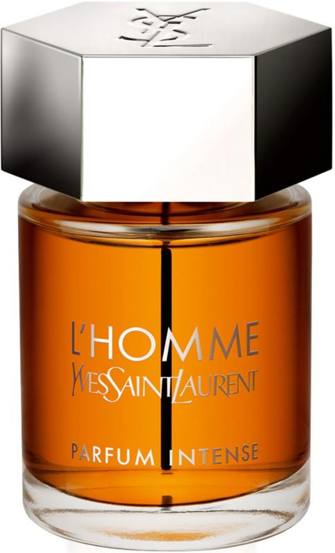 Yves Saint Laurent Ulta Beauty