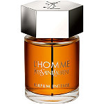 Yves Saint Laurent L'Homme Eau de Parfum Intense