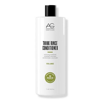 AG HairVolume Thikk Rinse Volumizing Conditioner