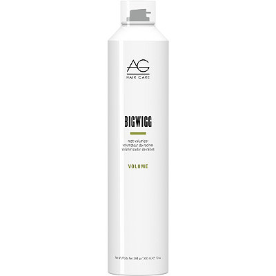AG HairVolume Bigwigg Root Volumizer
