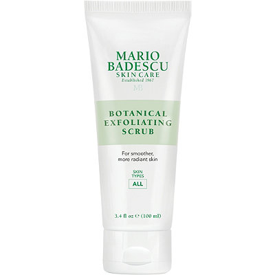 Image result for mario badescu exfoliating scrub