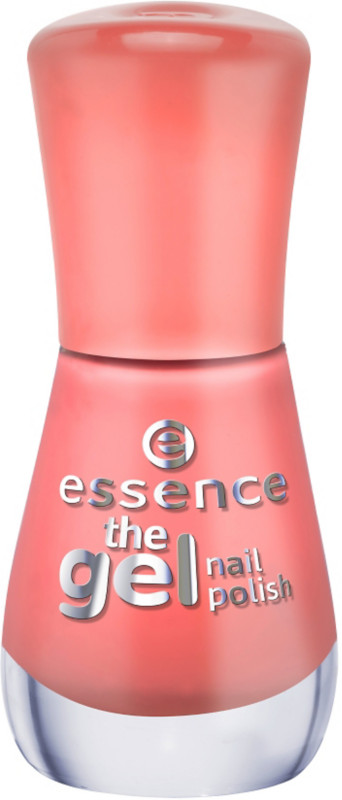 Color:Jeans On! 80 by Essence