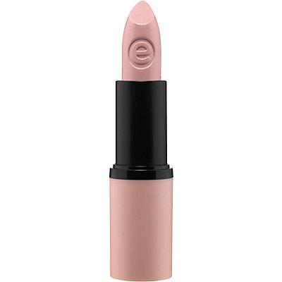 EssenceNude Longlasting Lipstick