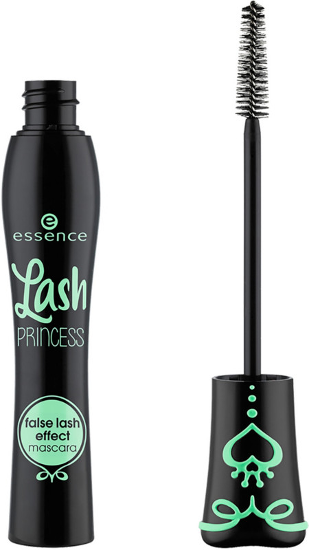 Lash Princess False Lash Effect Mascara by essence