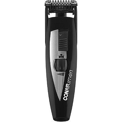 ConairFlex Trim Beard & Mustache Trimmer