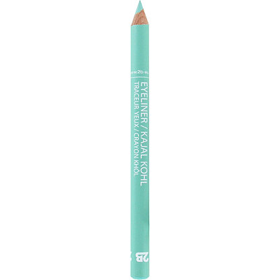 2B ColoursOnline Only Kajal Kohl Crayon Eyeliner