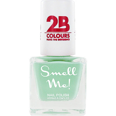 2B Colours Online Only Smell Me%21 Nail Polish