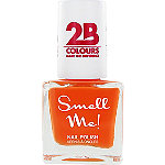 Online Only Smell Me%21 Nail Polish