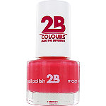 Online Only Mega Colours Mini Nail Polish