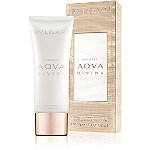 BvlgariOnline Only Aqua Divina Body Lotion