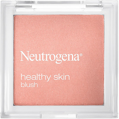 NeutrogenaHealthy Skin Blush