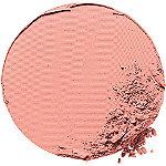 Neutrogena Healthy Skin Blush Rosy