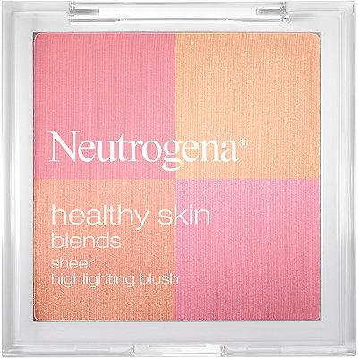 Healthy Skin Blends