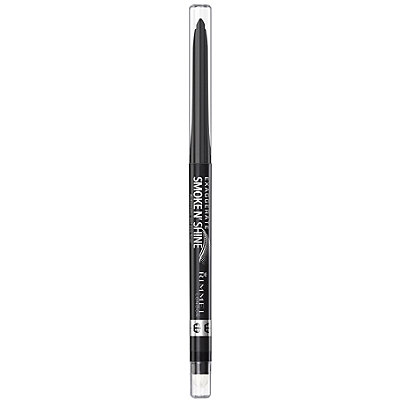 Rimmel London Exaggerate Smoke N%27 Shine Eyeliner