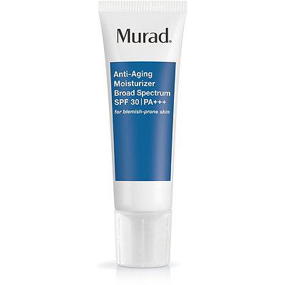 MuradAnti-Aging Moisturizer Broad Spectrum SPF 30 %2F PA%2B%2B%2B