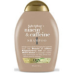 OGXAnti-Hair Fallout Niacin3 & Caffeine Shampoo
