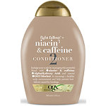 OGXAnti-Hair Fallout Niacin3 & Caffeine Conditioner