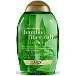 Strength + Body Bamboo Fiber-Full Shampoo