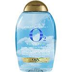 Anti-Gravity + Hydration O2 Shampoo