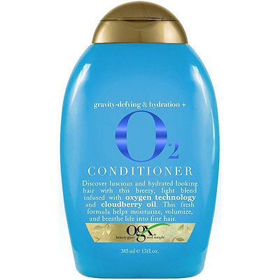OGXAnti-Gravity %2B Hydration O2 Conditioner