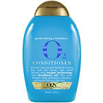 Anti-Gravity %2B Hydration O2 Conditioner