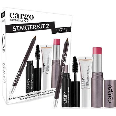 Online Only Get Started Kit