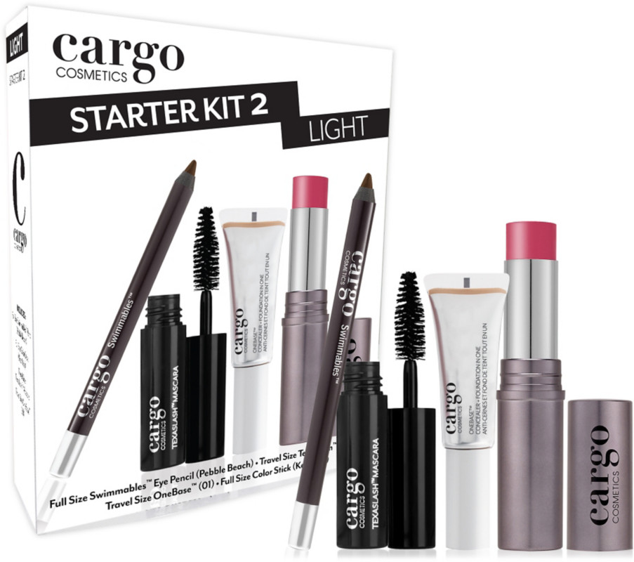 Color:Light by Cargo